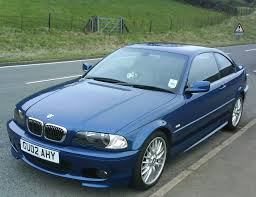 Coupe Series 2004 bmw 330ci specs : BMW 3 series 330Ci 2002 Technical specifications | Interior and ...