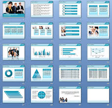 Best Powerpoint Design Templates The Highest Quality