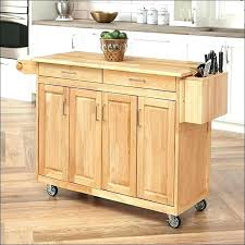 cabinets to go tampa used kitchen cabinets tampa bay area custom kitchen cabinets tampa