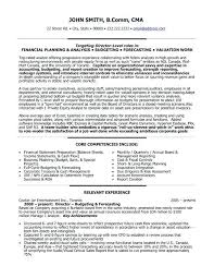public works director resume  foodcity.me