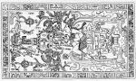 Image result for maya grabplatte