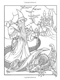 Small Picture 290 best COLOR images on Pinterest Coloring books Adult