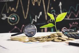 How to Kickstart Your Wealth Management Marketing Strategy | Salesforce  Pardot