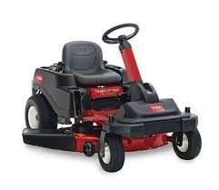 the best lawn yard and garden tractors