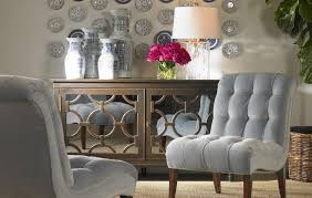 furnituredesigned wonderful nationwide furniture warehouse chaircropped favored detroit awe inspiring mattress and tampa inviting nationw florida new sealy mattresses