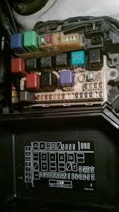 ls400 fuse box wiring diagram libraries 95 lexus ls400 fuse boxes diagram wiring library95 lexus ls400 fuse boxes diagram