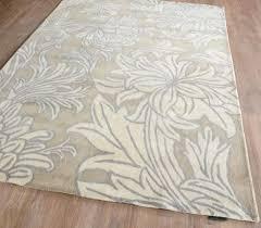 morris co chrysanthemum 27001 canvas