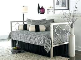 modern daybed bedding. Plain Modern Modern Daybed Bedding Day Bed Cool Island 5  Piece Reversible Set   On Modern Daybed Bedding E