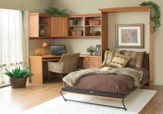 guest room office combo. great office bedroom ideas best 25 combo on pinterest small guest bedrooms and room