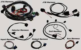 hayabusa race wiring harness hayabusa image wiring mps racing holley efi wiring on hayabusa race wiring harness