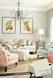 Living Room Color Palettes Top Living Room Colors And Paint Ideas Dining Pictures Color