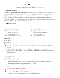 Electronic Thesis And Dissertations Esl School Essay Ghostwriter