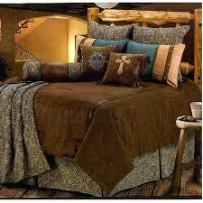 rustic bedroom bedding western bed spread western bedding comforter set rustic bedding sets canada