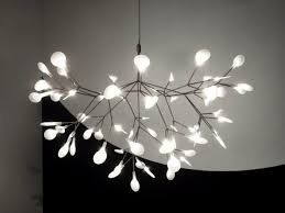 medium size of lighting modern chandelier high ceiling flush mount crystal chandelier classy chandeliers rectangular