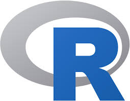 The Comprehensive R Archive Network