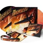 "The <b>Sword</b> ""<b>Greetings From</b> Custom Laminate Bundle"" Bundle ..."
