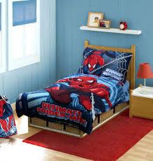 Spiderman Bedroom Furniturespiderman Bed Topper Playhut Guangzhou Spiderman Bedroom Furniture