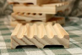 wood tray soap molds for cold process soap google search