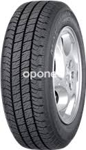 Large Choice of <b>Goodyear CARGO MARATHON</b> Tyres » Oponeo.ie