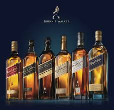 johnnie walker scotch or send as a gift reservebar