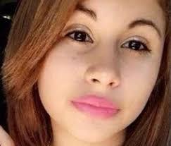 Teen Girl Member Of Notorious Ms 13 Gang Tortured Love Rival Cut