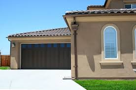 faux copper gutters. Simple Gutters Photo Of San Diego Rain Gutters  Marcos CA United States Can To Faux Copper