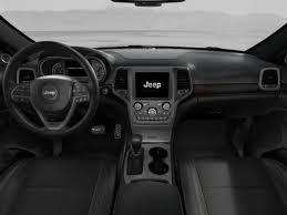 2018 jeep high altitude black. brilliant high 2018 jeep grand cherokee high altitude in orlando fl  greenway chrysler  dodge ram with jeep high altitude black i