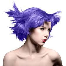 Style Classic Semi Permanent Hair Dye
