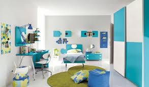 Camerette a olbia: appartamento trilocale in vendita a olbia zona