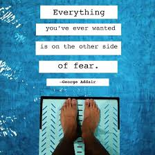 Go For It Quotes Magnificent 48 Motivational Quotes That'll Make You Fearless The Muse