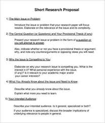Career Research Paper How To Guide  How do I get started      Step     Pinterest NEA   A Writing Research Paper Guide