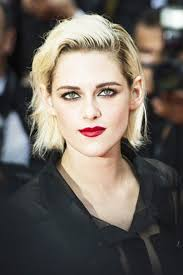 kristen stewart kristen stewart celebrities makeup cannes 2016