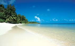 most beautiful beaches of the world beautiful beach