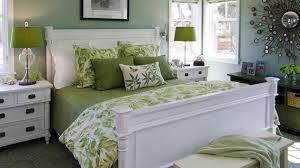 green bedroom colors. Sage Green Bedroom Colors