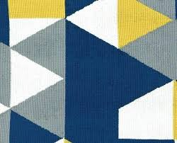 yellow and blue outdoor rug yellow outdoor rug red and yellow rugs medium size of red