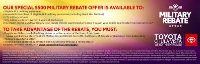 Maybe you would like to learn more about one of these? Toyota Chula Vista Toyota Dealership San Diego Area