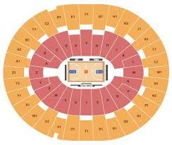 Wells Fargo Basketball Seating Chart Buy Basketball Tickets Get Arizona State Sun Devils Vs San