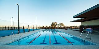 commercial swimming pool design. Peninsula Pool Contractors Specialises In The Design, Construction And Landscaping Of Residential Commercial Swimming Pools Spas Throughout Design
