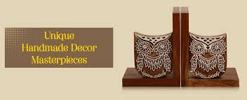 Small Picture Home Decoration Buy Home Decor Products Online