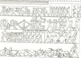 Реферат Отражение развития физической культуры в искусстве  Отражение развития физической культуры в искусстве древних от 15000 лет до н э до