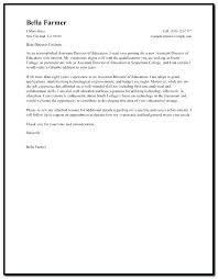 Free Cover Letter Teacher Assistant Cover Letter Free Cover Letter