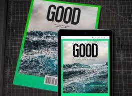 Flyer Creator Software Flyer Maker Design Custom Leaflets Flyers Adobe