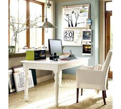 office design cottage style furniture white within desk chair 5