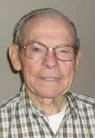 Ralph White | Obituary | Ottumwa Daily Courier