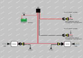 2008 f250 trailer wiring diagram 2008 discover your wiring ford f150 2003 trailer wiring harness