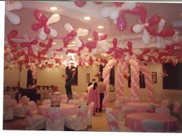 Small Picture Excellent Birthday Party Decorating Ideas For Girls Amid Newest