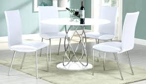 white extending dining table white round extending table round extending black set white high grey sets