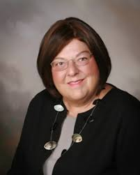 Kay Smith Family Fund — Mt. Pleasant Area Community Foundation