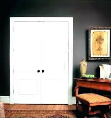french closet doors for bedrooms double closet doors interior french closet doors marvelous interior double french