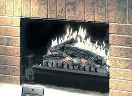 dimplex fieldstone electric fireplaces stone electric fireplace large image for faux stone electric fireplace rustic electric